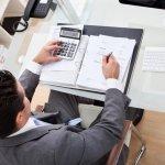 FGTS: Caixa libera três opções de saque de até R$ 2.900 para 2020
