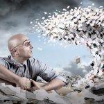 E-commerce: Um amortecedor da pandemia econômica